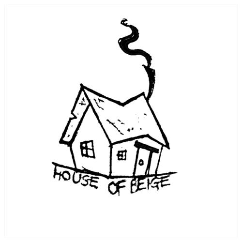 House Of Beige Records's avatar