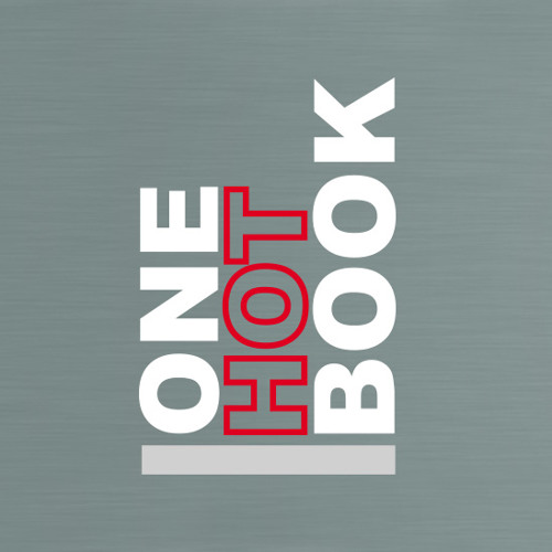 OneHotBook's avatar