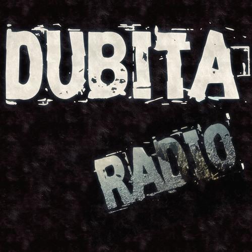 Dubita Radio's avatar