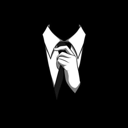 Rakshith Rai's avatar
