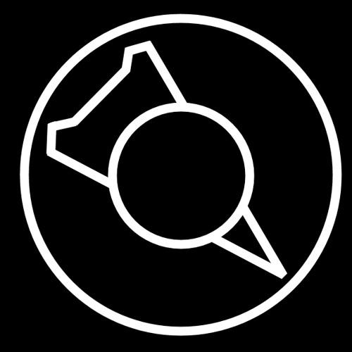 The Plankton.'s avatar