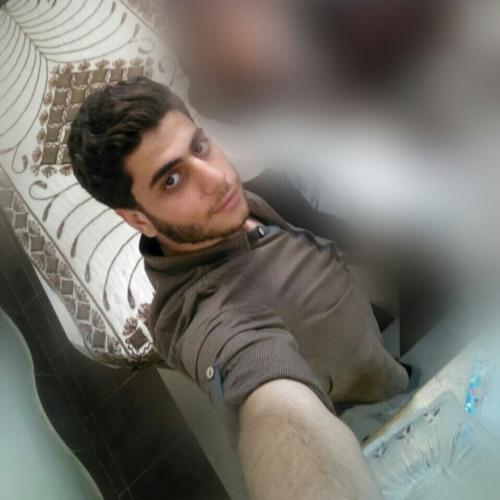 Mohamd abdelwahab's avatar