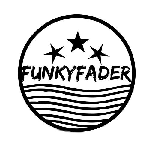 DjFunkyfader's avatar