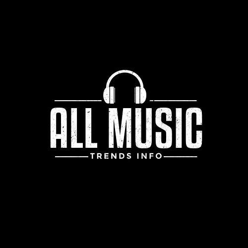 AllMusicTrendsInfo's avatar