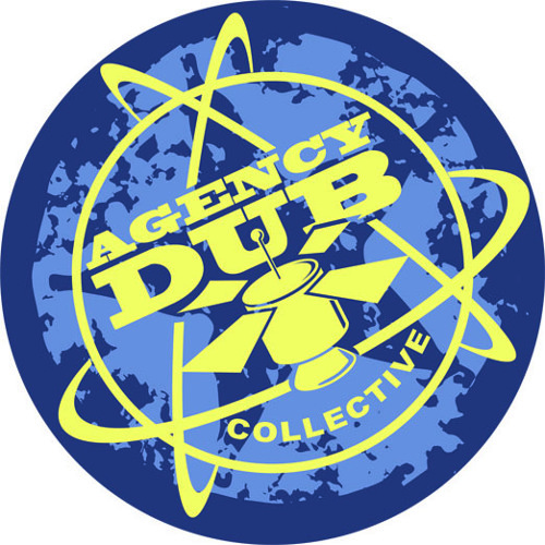 Agency Dub Collective's avatar