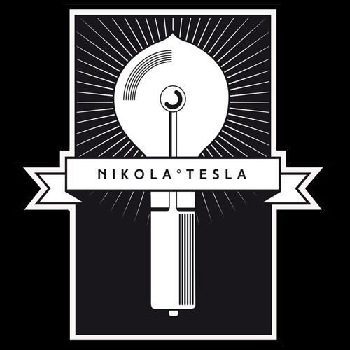Tesla Radio's avatar