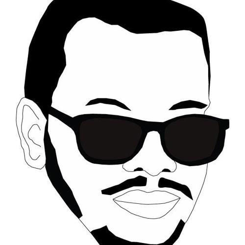 TK.'s avatar
