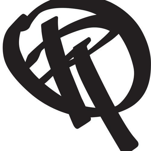 ronin records's avatar