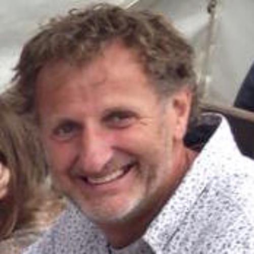 James Barrett 48's avatar