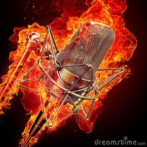 3EyezKing Records's avatar
