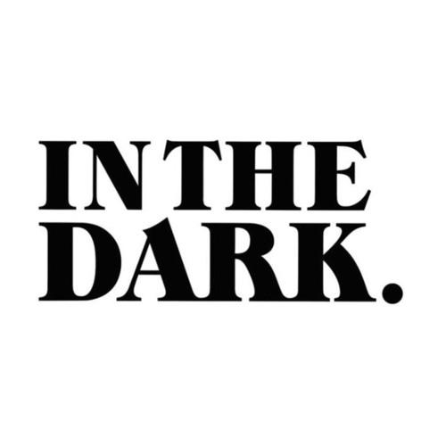 inthedarkradio's avatar