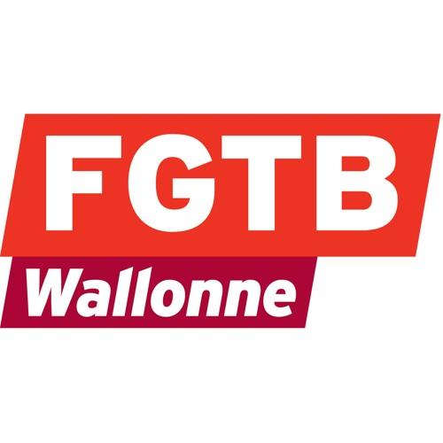 FGTB wallonne's avatar