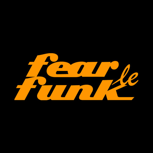 Fear le Funk's avatar