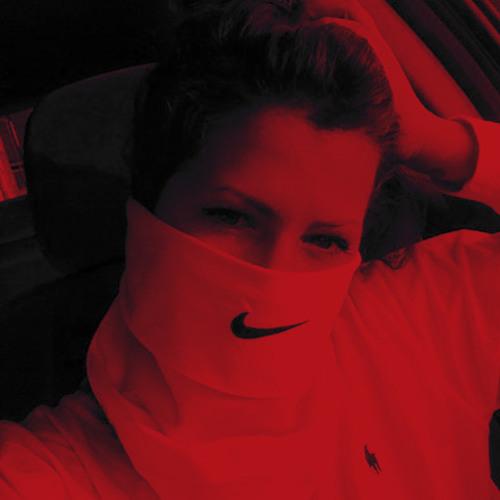 cunty666's avatar