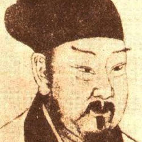 Menzius's avatar