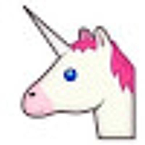 Dillan Knotts's avatar