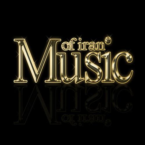 music.of.iran1's avatar