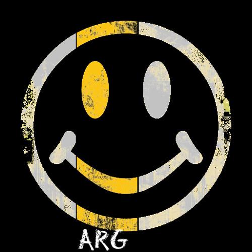 ArG's avatar