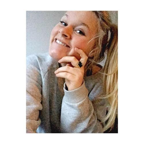 stacey.'s avatar