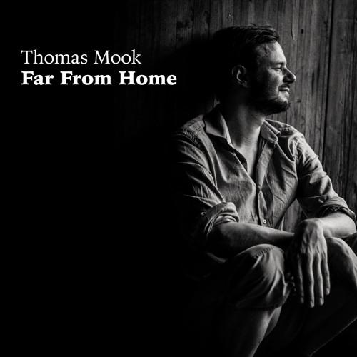 Thomas Mook's avatar