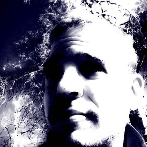 ANERZ's avatar