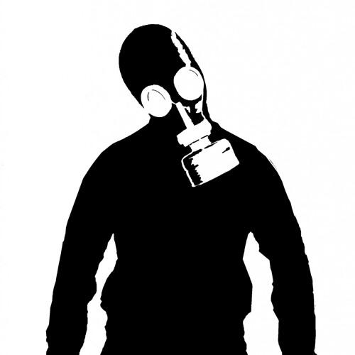 OneConcept's avatar