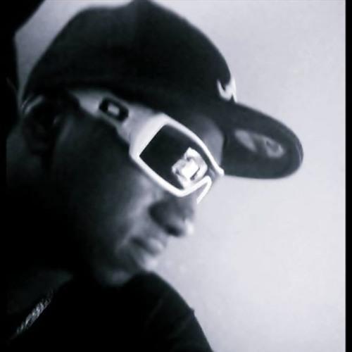 David_Luciano's avatar