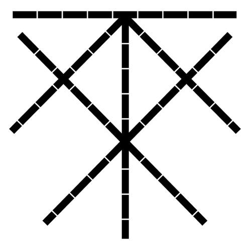 Kathexis's avatar