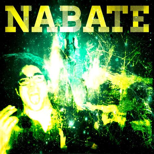 NABATE's avatar
