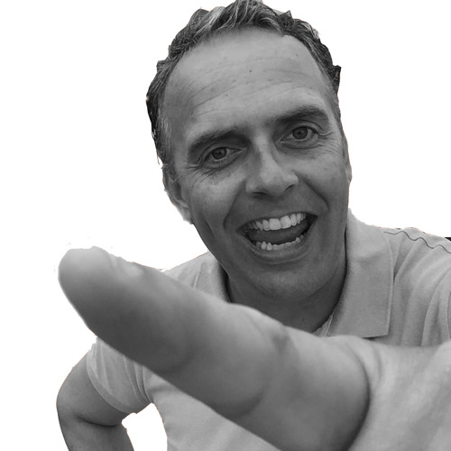 Jasper van Eijck's avatar