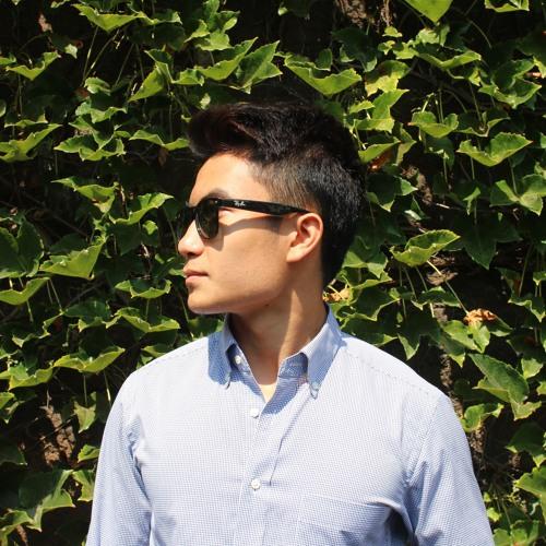 Do Nguyen Cong's avatar