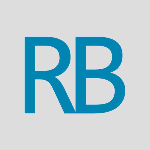 Rockbarn Media's avatar