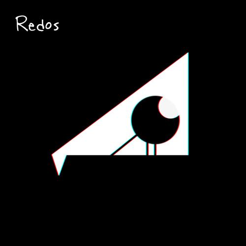 Redos∆'s avatar