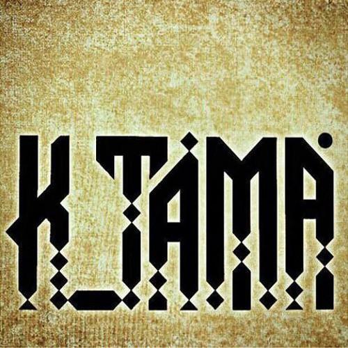 K_TAMA's avatar