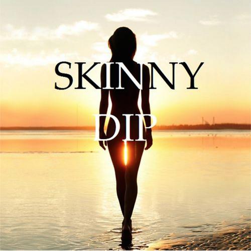 Skinny Dip Uk's avatar