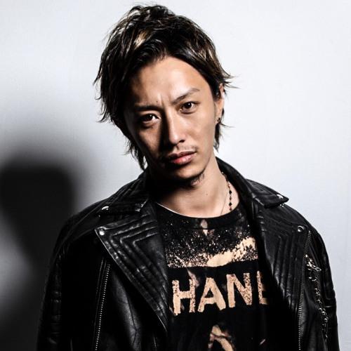 DJ FUMI★YEAH!'s avatar