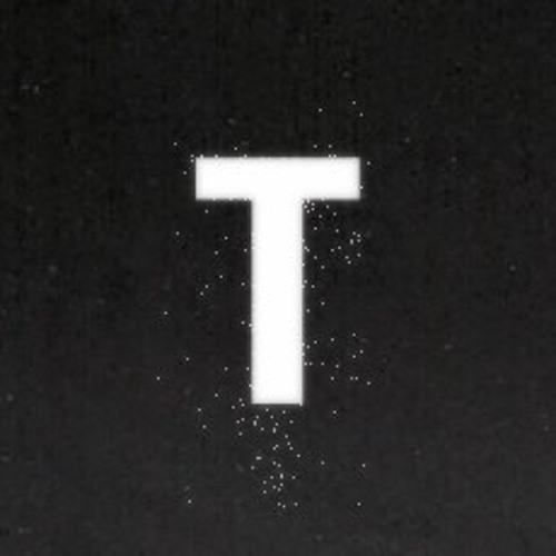 Turnip's avatar
