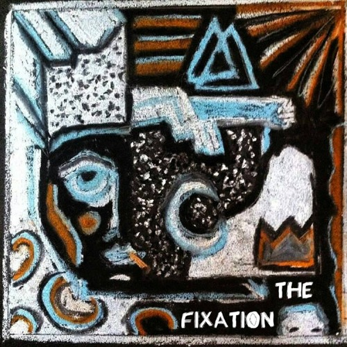 The Fixation (Official)'s avatar