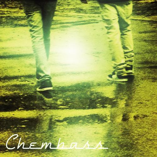 Chembass's avatar