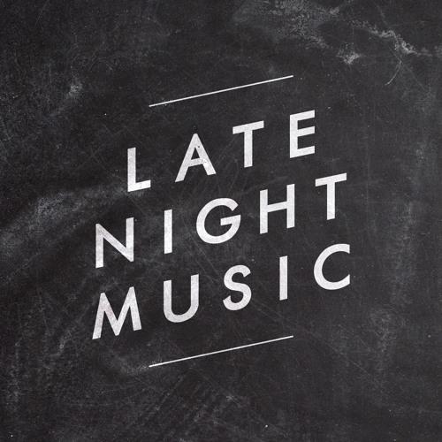 LNM Records's avatar