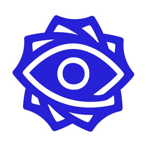 SPI's avatar