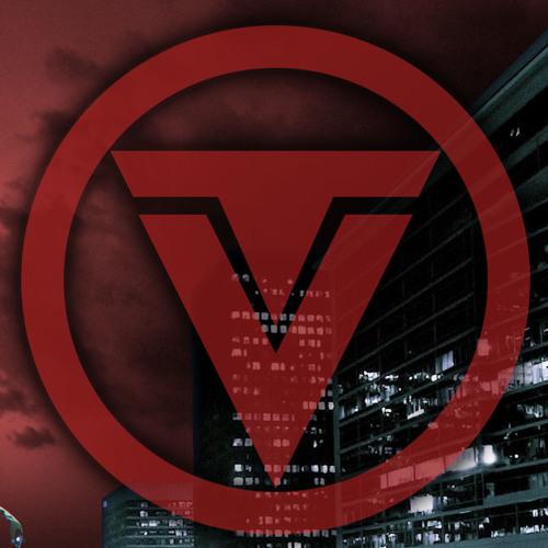 VortechBand's avatar
