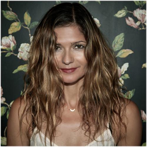 Jill Hennessy's avatar