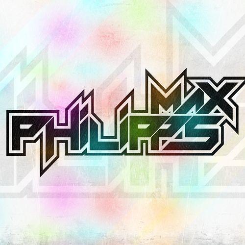 MaxPhilipps's avatar