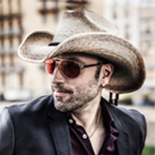 Marcus Fernandes's avatar