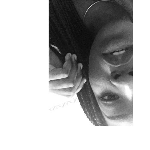 Adedamola Onabanjo's avatar