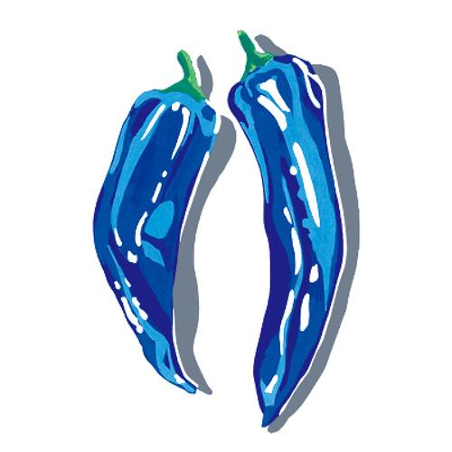 ブルー・ペパーズ (Blue Peppers)'s avatar