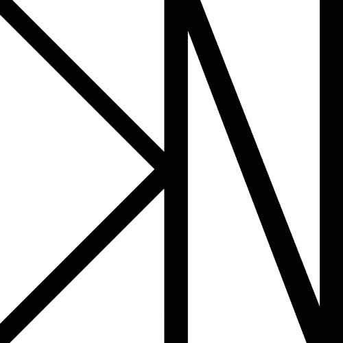 KiD NATURAL's avatar