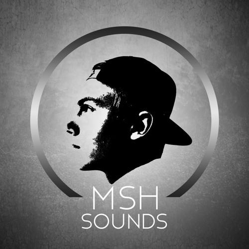 MSHsounds's avatar
