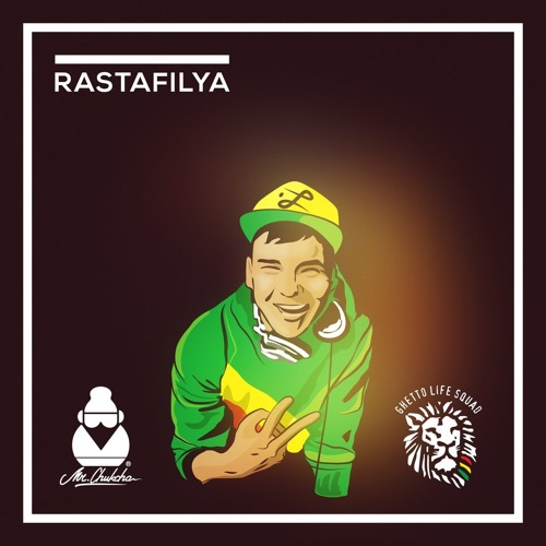 Rastafilya's avatar